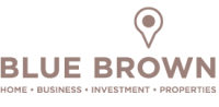 bluebrown-logo