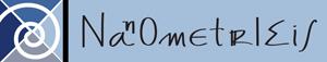logo-nanometrisis