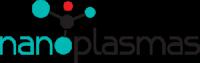 logo-nanoplasmas