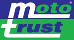 mototrust-logo