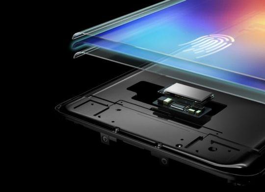 fingerprint_sensor