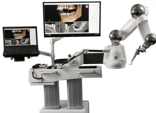 3D_implants_robots