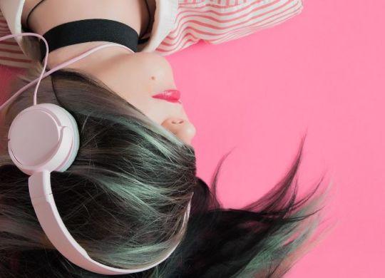Find_music
