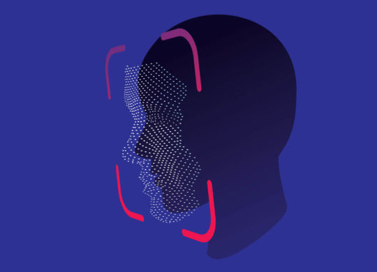 facial-recognition-illustration