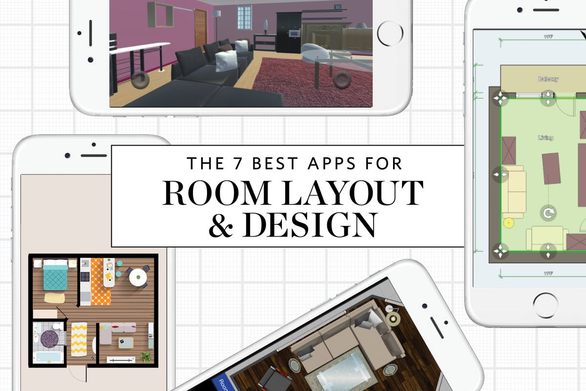App To Help Design A Room Room Decorating App On Awkward